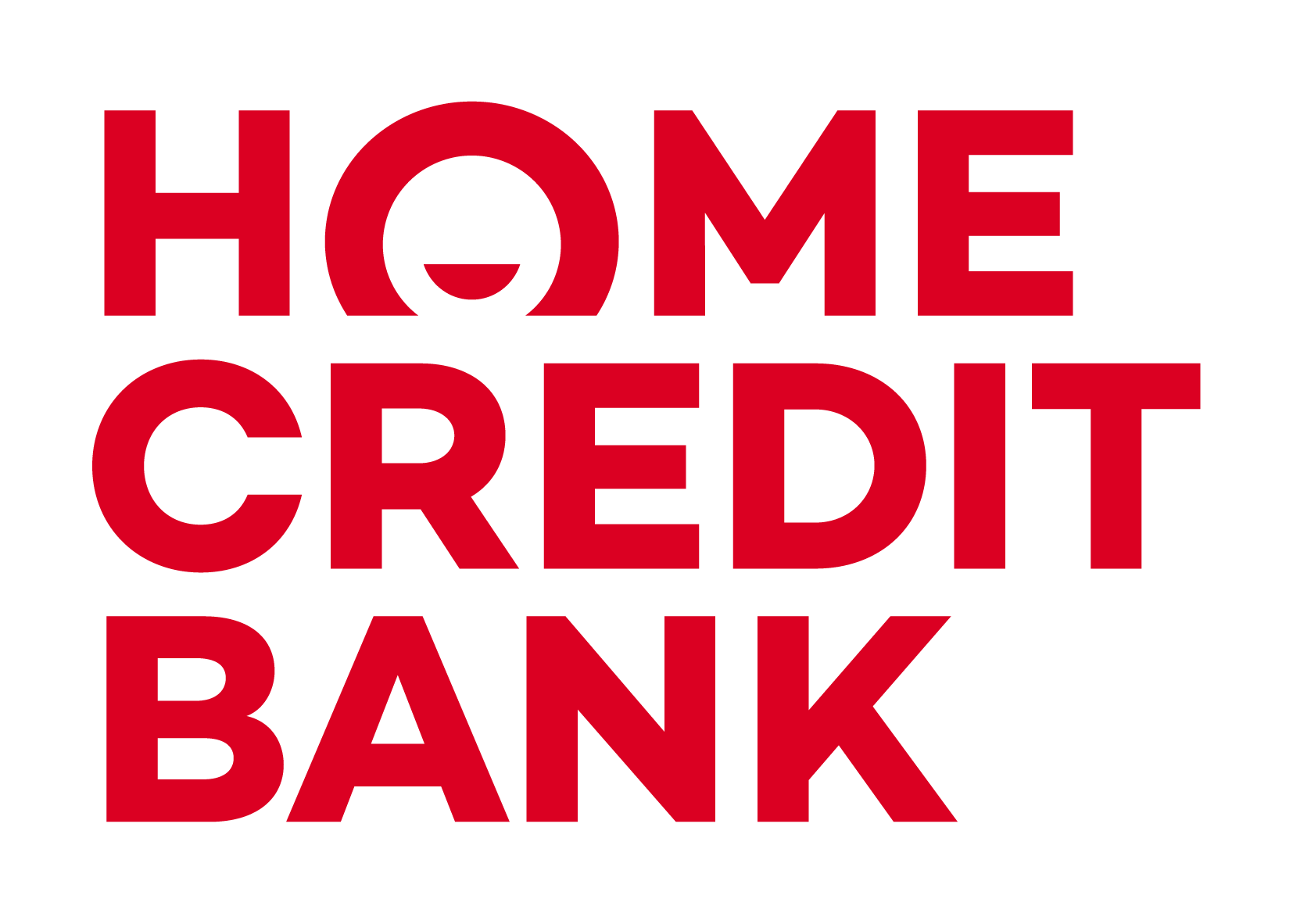 Банки белгорода кредиты наличными без справок